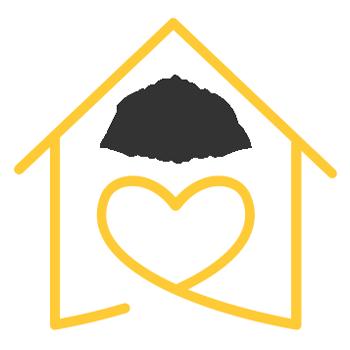 hub_250x350