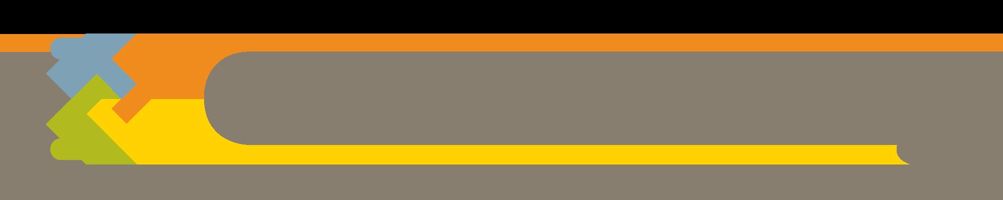 GG2019_Logo_horizontal_4color